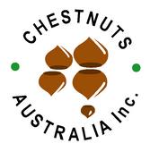 Chestnuts Australia Inc